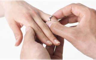 15 сильных молитв о замужестве