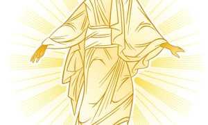 Православный календарь на ноябрь 2020: с праздничными днями и постами