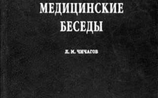 2 молитвы священномученику Серафиму Чичагову, митрополиту Петроградскому