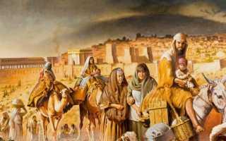 Псалом 149: текст молитвы, для чего читают