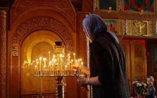Молитва икона скоропослушница значение в чем помогает молитва