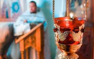 Вознесение Господне: что можно и нельзя делать в праздник, день отмечания