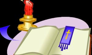 Православный календарь на октябрь 2020: с праздничными днями и постами