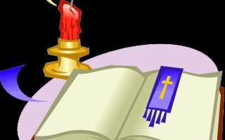 Православный календарь на май 2020: с праздничными днями и постами