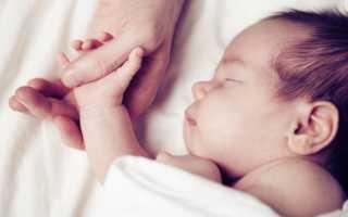 Молитва преподобной Софии Суздальской о детях от бесплодия