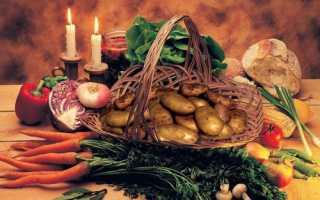 Рождественский пост: что можно и нельзя делать в праздник, день отмечания