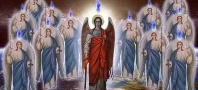 Варахиил: житие святого, день памяти, молитва