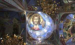 Обрезание Господне: что можно и нельзя делать в праздник, день отмечания