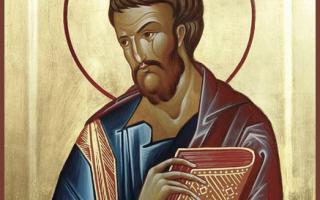 Акафист святому апостолу и евангелисту Луке: текст, для чего читают