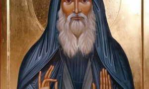 Гавриил: житие святого, день памяти, молитва