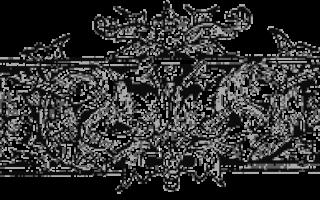 Акафист преподобному Феодосию Кавказскому: текст, для чего читают